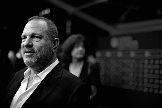 Após denúncias de assédio, a indústria cinematográfica precisa rever seus conceitos (urgente) (Foto: Getty Images)