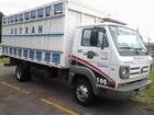 Polícia Militar inicia Operação Boiadeiro nas rodovias de Sergipe