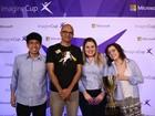 Brasileiros vencem 'Copa do Mundo da Computação' e ganham US$ 50 mil