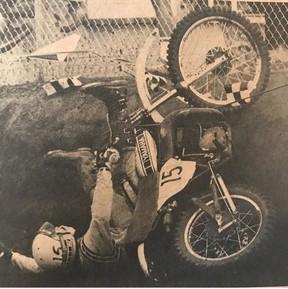 motogp aragon race15
