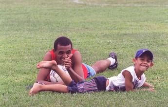 Papão x Vila Nova: com cota solidária, venda de ingresso começa nesta sexta