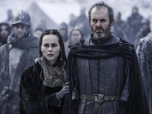 game of thrones - dance of the dragons - blog legendado (Foto: Divulgação/HBO)