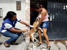 Prefeitura em Manaus abre processo seletivo com 250 vagas temporárias