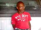 Homem que incendiou casa e matou quatro filhos e neto é preso na Bahia