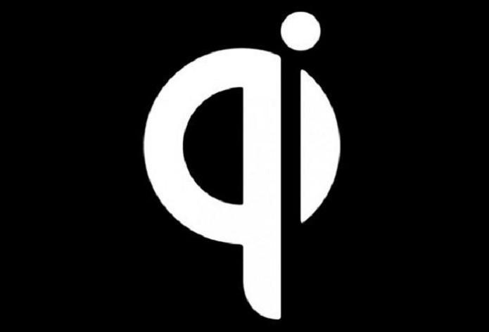 Logo o padrão Qi, fundado pelo consórcio de empresas WPC (Foto: Divulgação/WPC)