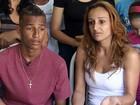 Mãe de adolescente culpa escola por tê-lo 'esquecido' no Hopi Hari