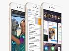 Empresa de Campinas oferece 160 vagas em desenvolvimento mobile