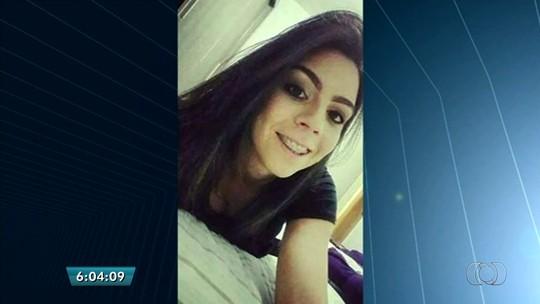 Mãe faz buscas pelo corpo de jovem que desapareceu em Valparaíso de Goiás