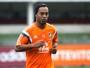 Assis confirma reunião com Coritiba para tratar sobre Ronaldinho Gaúcho