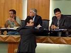 Eleição foi o principal assunto na reunião da Câmara em Uberlândia, MG