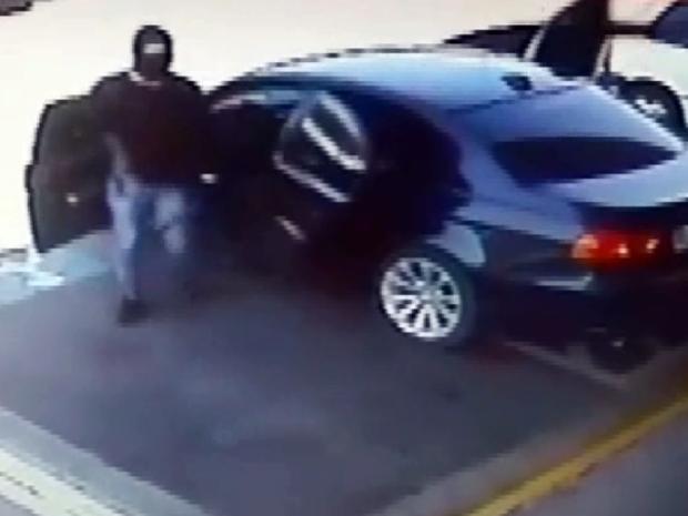 Resultado de imagem para Grupo armado rouba R$ 360 mil de hipermercado no Sul de Minas