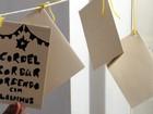 14ª Semana de Museus promove oficinas especiais; inscrições abertas