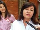 PSDB conquista cerca de 47% das prefeituras de MS nas eleições 2016