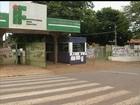 Servidores estão em greve contra PEC do Teto em 20 unidades de GO