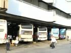 Terminal de Rio Preto espera aumento de 35% no movimento no Ano Novo