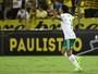 Palmeiras vira sobre o Novorizontino fora de casa e fica com um pé na semi