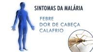 Sesab confirma oito casos de malária na Bahia desde o início do ano