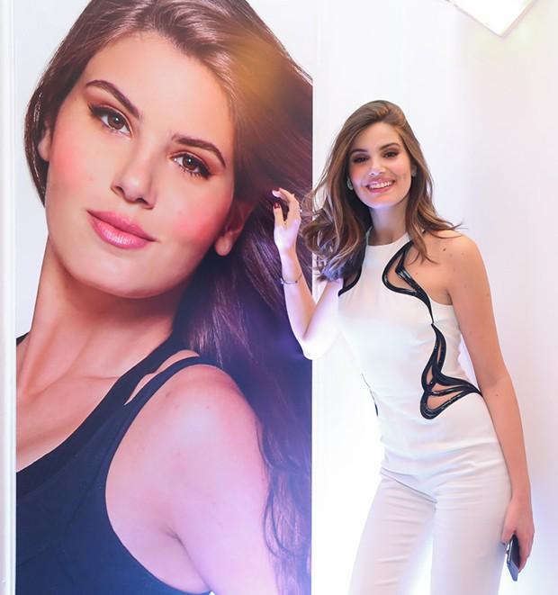Camila Queiroz (Foto: Manuela Scarpa/ Brazil News)