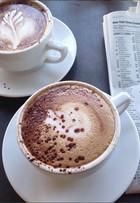 No Dia Mundial do Café, nutricionista desvenda mitos sobre o grão