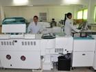 Laboratório de patologia realizará até 2 mil exames por hora em Porto Velho