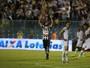 Após gol e vitória no Nordestão, Assisinho pede foco no Fortaleza