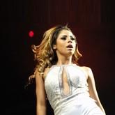 Lexa (Foto: Raquel Freitas/G1)