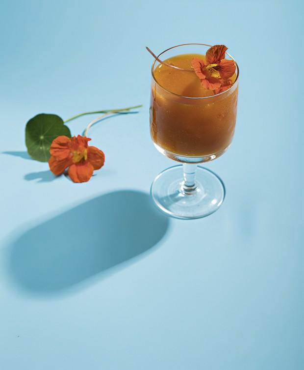 Lifestyle Drinks (Foto: Carol Gherardi)