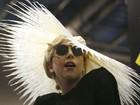 Aguinaldo Silva alfineta Lady Gaga