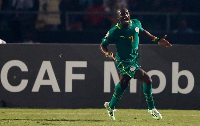 Resultado de imagem para África do Sul x Senegal