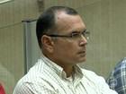 Chafik e Washington são condenados pela 'Chacina de Felisburgo'