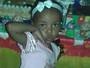 Polícia pede prisão preventiva para homem suspeito de raptar menina