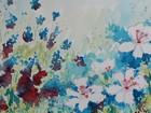 Sesc tem inscrição para curso de aquarela (Luisa Libardi/Reprodução)