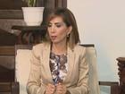 Procuradoria vê indícios de que Dárcy Vera chefiou corrupção na Prefeitura