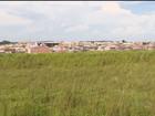 Prefeitura estuda erguer vila projetada na região sul de Curitiba