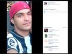 Turista mineiro morre afogado em praia de Ilhéus, região sul da Bahia
