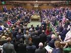 S&P e Fitch rebaixam nota do Reino Unido após vitória da Brexit