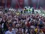 Profissão Repórter mostra a febre dos jogos de vídeo game no Brasil