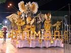 União das Escolas de Samba desiste de repasse para carnaval de Ribeirão