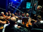 Orquestra Sinfônica de João Pessoa abre temporada 2017 neste sábado