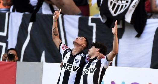 Tempo Real (André Durão / GloboEsporte.com)