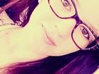 Grávida de 6 meses, jovem de 19 anos é achada morta em praia de SC