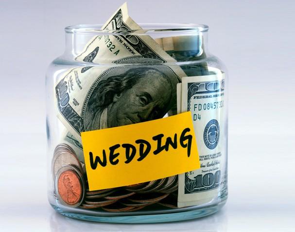 Defina o orçamento, escolha os fornecedores e boa festa!!! (Foto ...