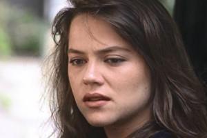 Irene (Viviane Pasmanter) (Foto: reprodução/TV Globo)