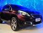 Peugeot 2008 já é brasileiro e será vendido no 1º semestre de 2015