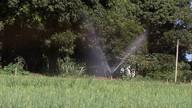 Governo estende prazo de racionamento na área rural