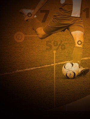 BLOG: Futebol não é ciência exata