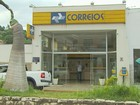 Roubos a lotéricas, Correios e caixas eletrônicos preocupam no Sul de MG