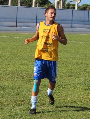 Rian Parnahyba (Foto: Renan Morais/GLOBOESPORTE.COM)