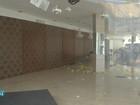 Baile de formatura tem brigas, polícia por duas vezes e mulher hospitalizada