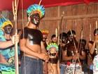 Índios relatam medo e dizem sofrer ameaças de população no Sul do AM